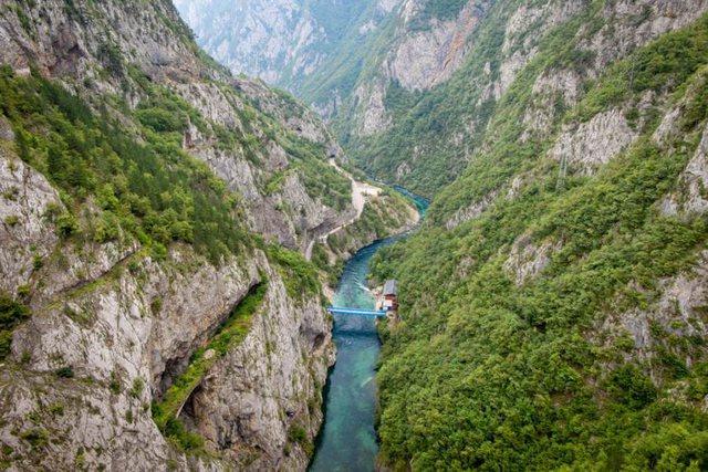 Sezoni turistik në prag , qeveria jep 100 milionë lekë për të promovuar turizmin