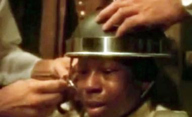 Historia e dhimbshme e 14 vjeçarit të pafajshëm që u ekzekutua në karrigen elektrike (FOTO LAJM)