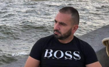 U ekzekutua me 6 plumba, ky është 43-vjeçari që u vra mbrëmë në Shkup