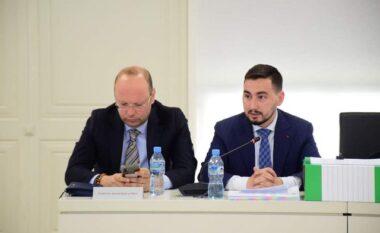 Ankimimet për Durrësin, përfaqësuesi ligjor i PD zbulon personat që intimiduan zgjedhjet