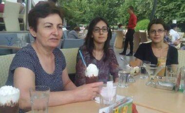 Horrori në familjen Josifi në Tiranë, prokuroria: Dëshmia e të mbijetuarës e lidhja me fenë?