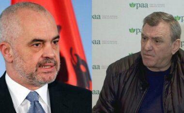 Agron Duka hedh poshtë Bashën pas humbjes: I uroj PS-së fitoren, nuk isha dakord me djegien e mandateve
