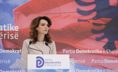 PD zbardh skemën e blerjes së votës në Rrogozhinë, Duma: U dhanë nga 1 milion deri në 35 milion lekë për familje