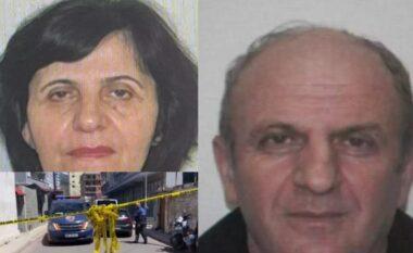 Vrasja e Liljana Buzos në mes të Elbasanit, dëshmitari: Si ja hoqa armën nga dora autorit