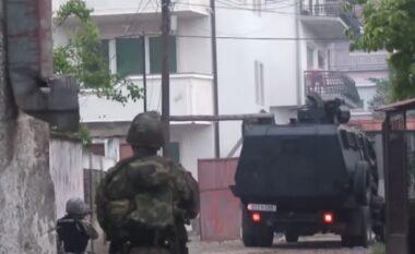 6 vjet nga ngjarjet e Kumanovës