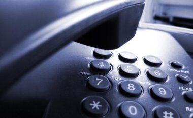 Kreu 9 mijë telefonata në urgjencë, 49 vjeçari përfundon në pranga