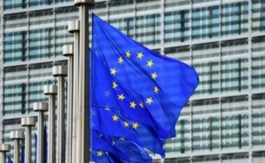 Gazeta gjermane: Shqipëria mund të futet në BE në vitin 2050, Maqedonia në vitin 2023