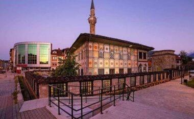 Ja kur falet namazi i Fitër Bajramit në Maqedoni