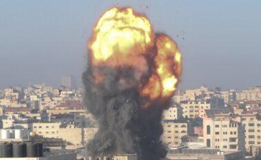 Konflikti në Lindje të Mesme, OKB bën thirrje për de-përshkallëzim të dhunës