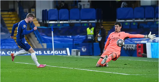 Zhbllokohet supersfida Chelsea-Real Madrid (VIDEO)