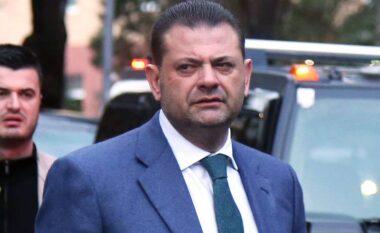 Denoncimi i fortë: Burri i kandidates së Tom Doshit  është dënuar për vrasje e plagosje