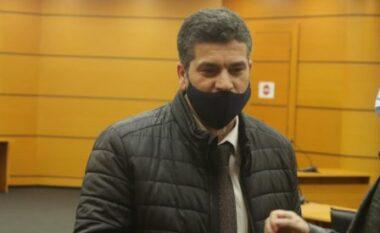 """""""Bën pjesë në certifikatën familjare"""", si u shkarkua prokurori Bledar Maksuti për arsyen e pazakontë"""