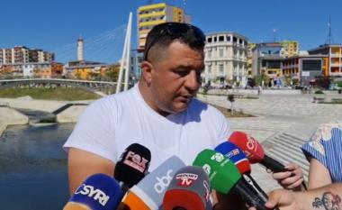 Rihapja e dosjes së 21 janarit, Renato Myrtaj kërkon hetim edhe për babain e tij