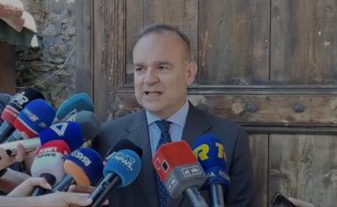 Ambasadori i OSBE në Shqipëri për zgjedhjet: Shpejt do të ketë një raport më të saktë të rezultatit