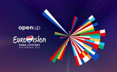 Eurovision me audiencë, sa do të jetë numri i lejuar i pjesëmarrësve