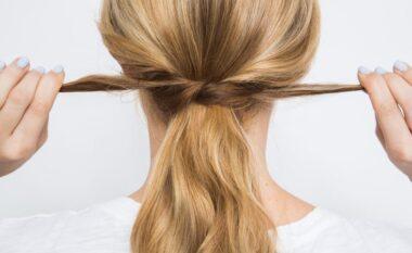 3 hile që na duhen të gjithave për flokët gjatë verës (FOTO LAJM)