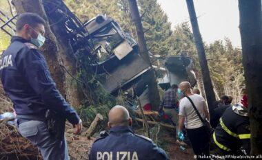 Tragjedia me 14 të vdekur në Itali, arrestohen tre persona