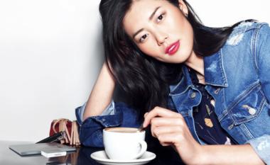 A është kafeja një sekret për flokë të shëndetshëm dhe me shkëlqim?