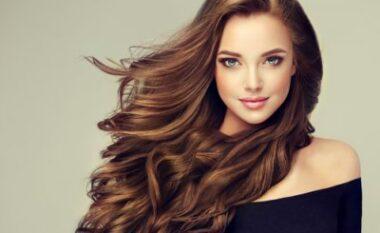 Si t'i rrisni flokët: këshillat që sugjerojnë ekspertët!