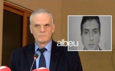 Në kërkim për vrasjen e Mustafës, flet babai i autorit të dyshuar: Ekzekutimin e kreu fisi tjetër, kjo është prova!