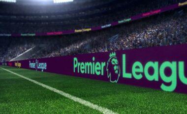 ZYRTARE/ Ja kur fillon dhe mbaron sezoni i ri i Premier League