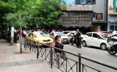 Vrasja e shqiptarit me 8 plumba në kokë, dëshmitari: Autori ishte i shkurtër, s'u fut fare brenda!