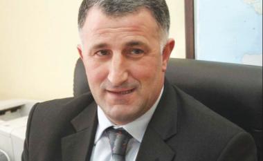 Jep dorëheqjen Sekretari Organizativ i PD