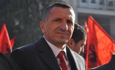 Deputeti shqiptar në parlamentin serb: Vetëm SHBA mund të detyrojë Serbinë që të njohë Kosovën