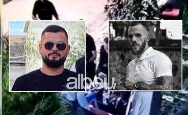 """""""Çfarë bëra, më vdektë goca"""", dëshmitari zbulon detajet nga momenti i vrasjes së Mehmet Qemës"""