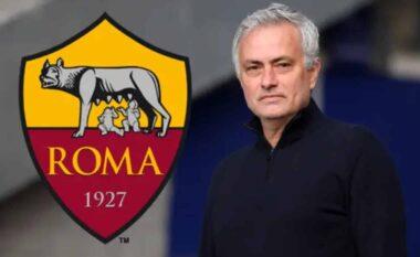 E BUJSHME/ Roma planifikon transferimin e yllit të Real Madridit