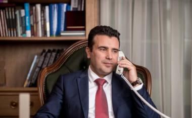 Zaev nuk dorëzohet: Kemi përpara balotazhin, nuk kemi humbur!
