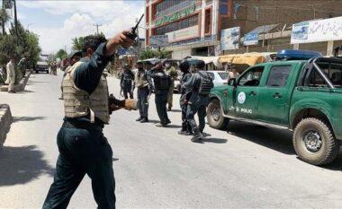 Vriten 30 veta në Afganistan, plagosen disa të tjerë