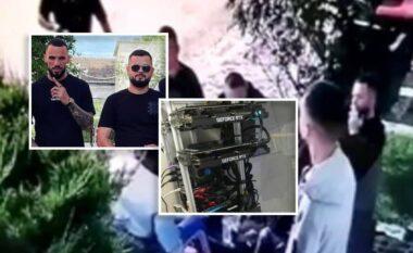 Policia për vrasjen e Mehmet Qemës: U vra me dashje
