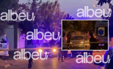 U vra në sy të gruas, makina hiqet nga vendi i krimit 4 orë pas ekzekutimit