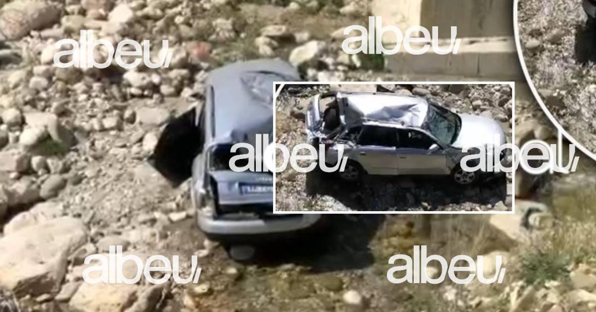 Jetëgjati nuk bëhet jetëshkurtër, vajza që u plagos në Berat kishte rënë edhe më parë nga lartësia