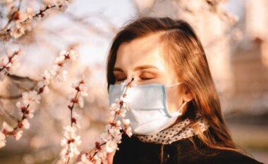 Alergjia e syve: Çfarë e shkakton dhe si ta trajtoni