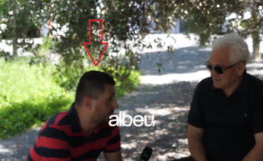 VOX POP/ Të majtës apo të djathtës, kë godasin më tepër qytetarët? (VIDEO)