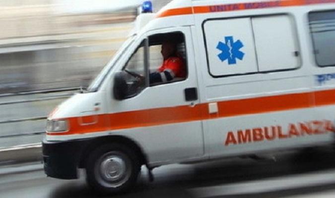 Aksident i rëndë në aksin Burrel-Milot, plagosen 5 persona