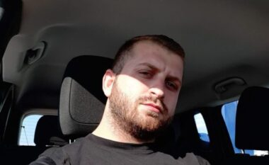 E vranë në atentatin ndaj prokurorit Ndoja, familja e shoferit kërkon dëmshpërblim