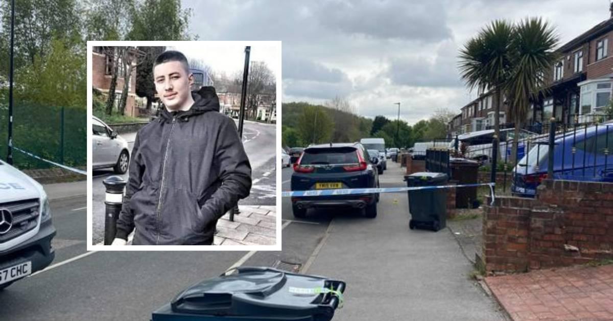 Sherri me thika në Angli, kush është shqiptari që gjeti vdekjen