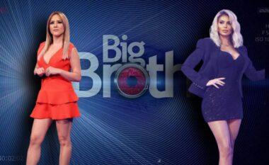 """Nuk ka më dyshime, zbulohet kush do ta prezantojë """"Big Brother Vip"""""""