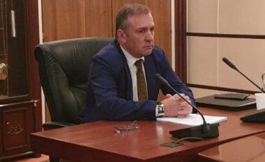 Nga 2 ton përfundoi në 400 kg, Arben Kraja reagon për kokainën e kapur në Kosovë