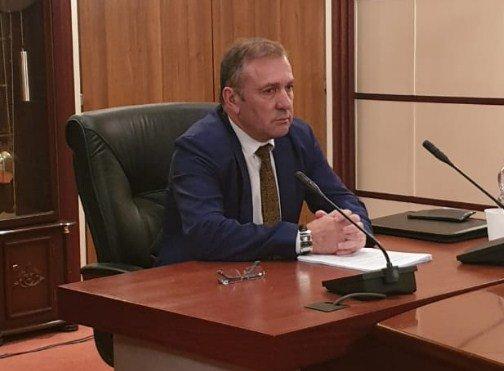 Kraja: Kemi deleguar 18 dosje në prokuroritë e rretheve për shpërdorim detyre