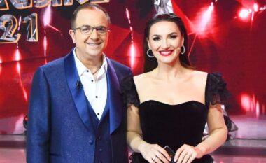 """Nata e dytë e """"Kënga Magjike"""", njihuni me artistët e rinj që morën statusin """"BIG"""" (VIDEO)"""