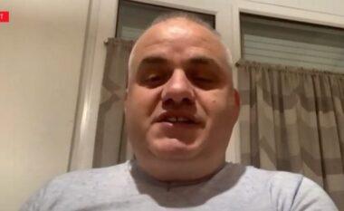 Artan Hoxha: 400 kg kokainë e pastër do dilte trefishi në treg, nga Ferizaj pastaj destinacion Gjermania (VIDEO)