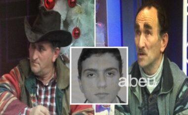 Albeu: Në kërkim për vrasjen e Mustafës, flet babai i autorit të dyshuar: Ekzekutimin e kreu fisi tjetër, kjo është prova (VIDEO)