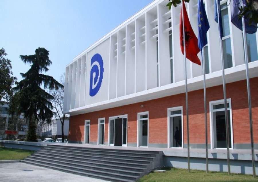Zgjedhjet brenda PD! Zbuloni kriteret për të qenë kryetar partie në selinë blu