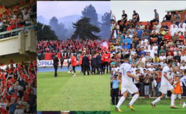 Shifër rekord, sa skuadra shqiptare marin pjesë në Europë
