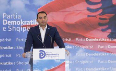 Zgjedhjet, Këlliçi flet me emra: Këta janë personat që dhanë para dhe kërcënuan votuesit në Tiranë
