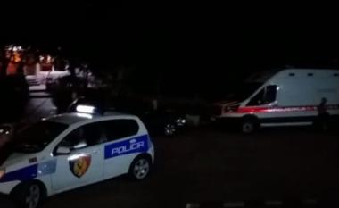 EMRAT/ Plagosja në Berat: Policia zbardh ngjarjen, kapen dy autorët e dyshuar